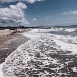 Ile de Ré - La Couarde sur Mer